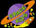Spacekids